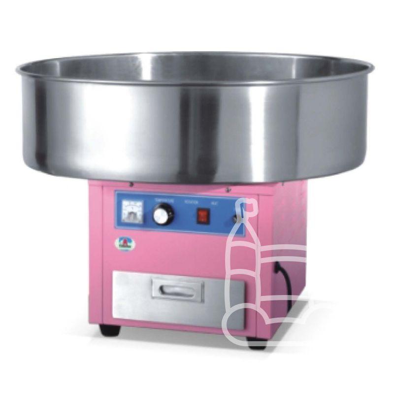 Suikerspinmachine incl 150 porties huren
